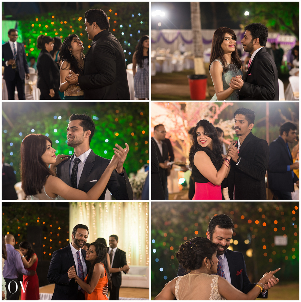 Joel Namrata Christian Reception Mumbai-37-1.jpg