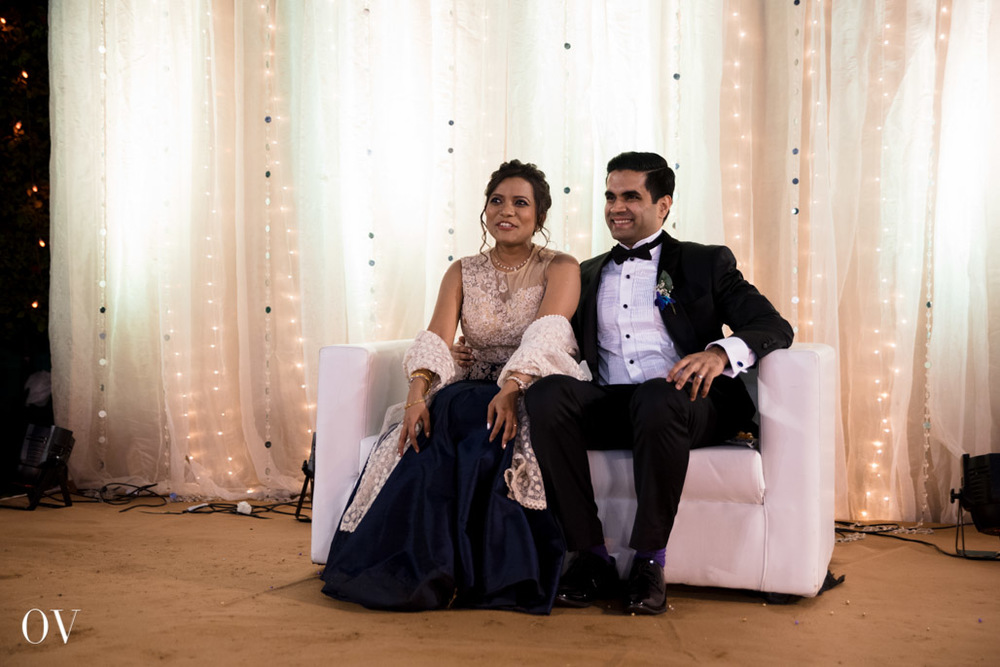 Joel Namrata Christian Reception Mumbai-38.JPG