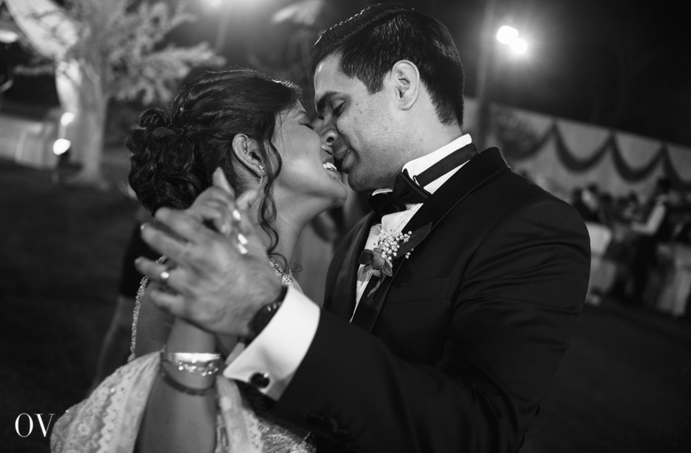 Joel Namrata Christian Reception Mumbai-50.JPG