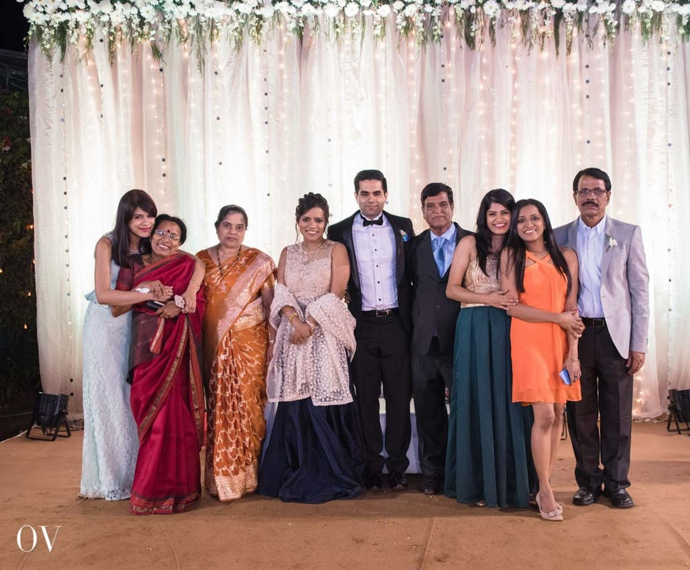 Joel Namrata Christian Reception Mumbai-52.JPG