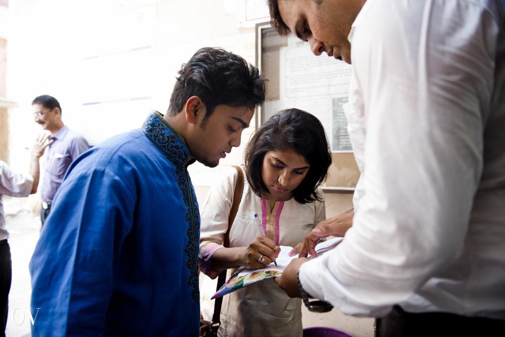 Nick Benita - Mumbai Elopement-2.jpg