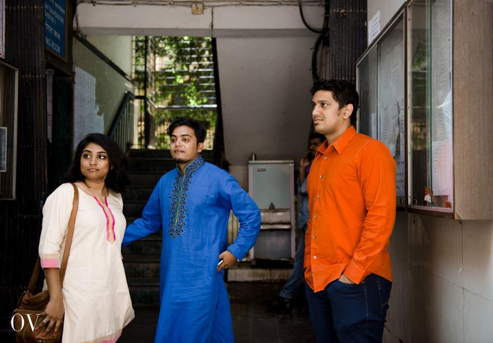 Nick Benita - Mumbai Elopement-5.jpg