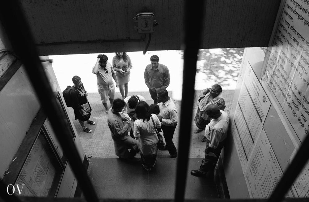 Nick Benita - Mumbai Elopement-8.jpg