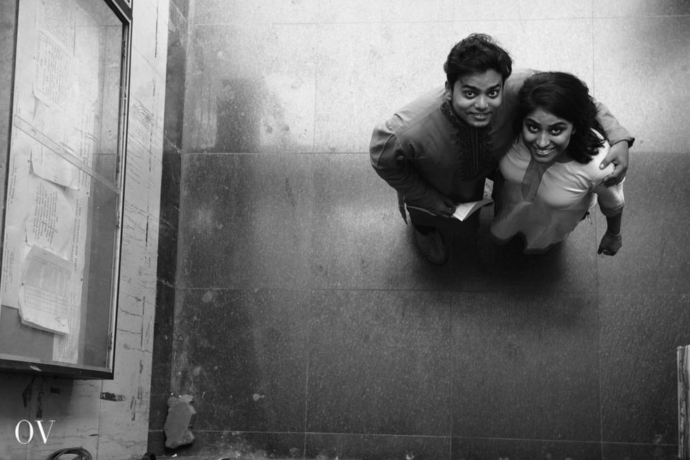 Nick Benita - Mumbai Elopement-7.jpg