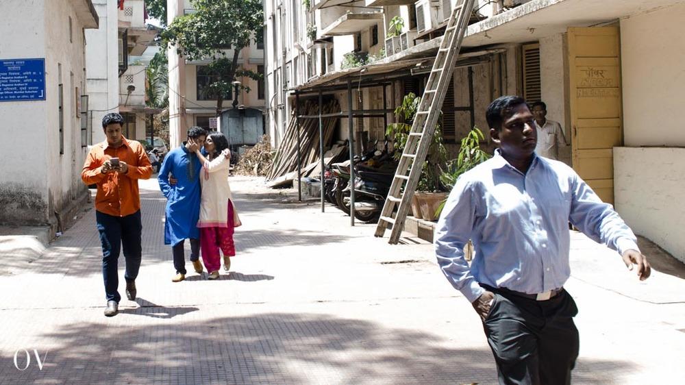 Nick Benita - Mumbai Elopement-11.jpg