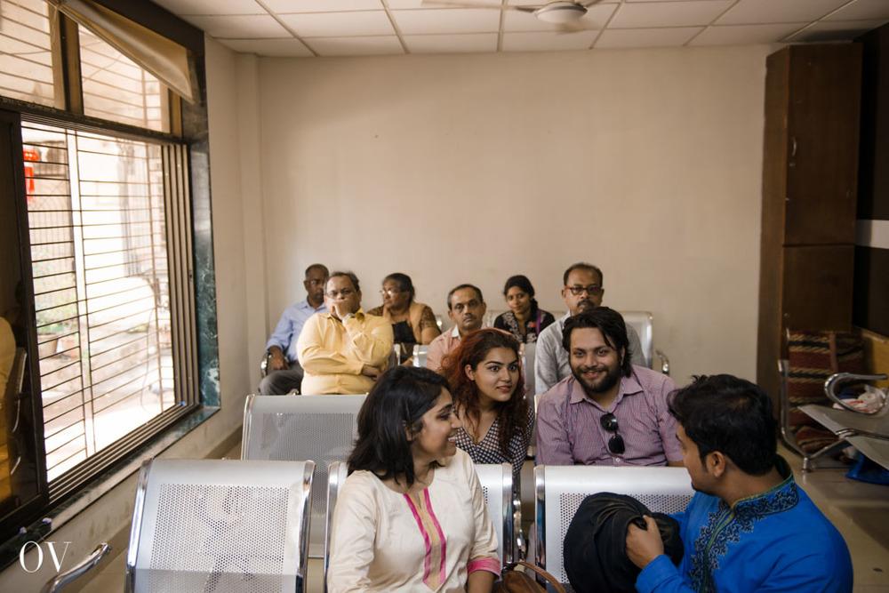 Nick Benita - Mumbai Elopement-10.jpg