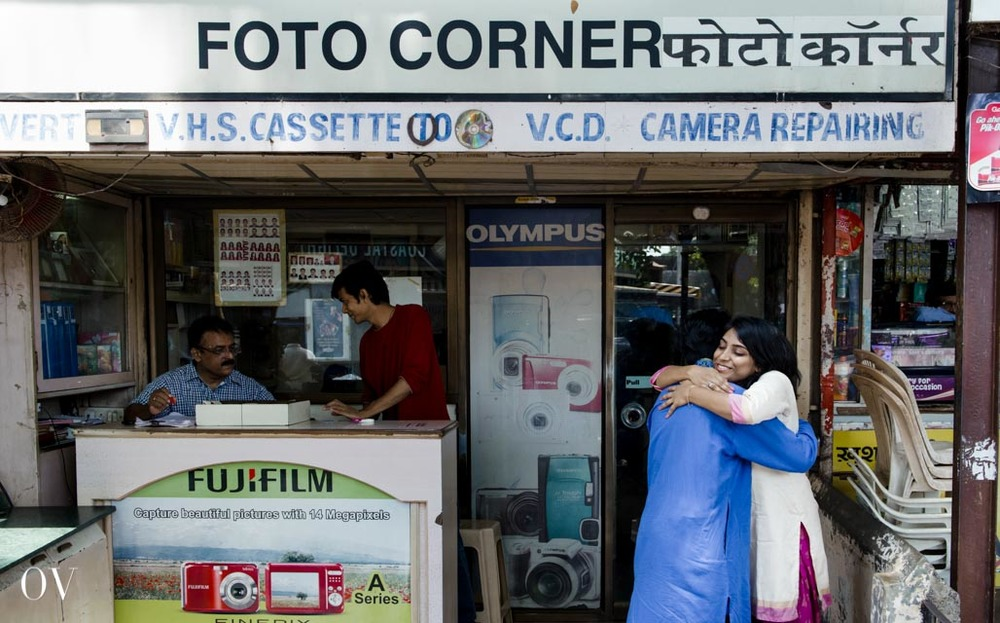 Nick Benita - Mumbai Elopement-15.jpg