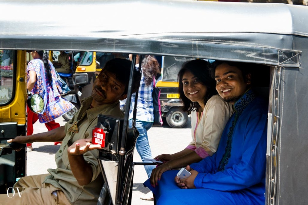 Nick Benita - Mumbai Elopement-16.jpg