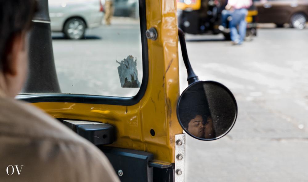 Nick Benita - Mumbai Elopement-17.jpg