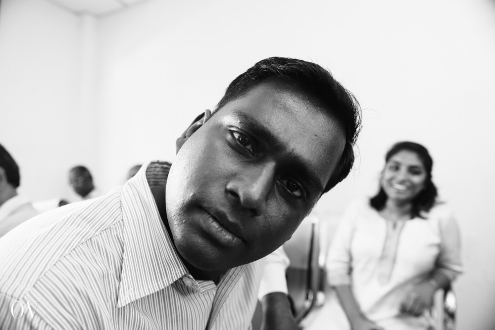 Nick Benita - Mumbai Elopement-20.jpg