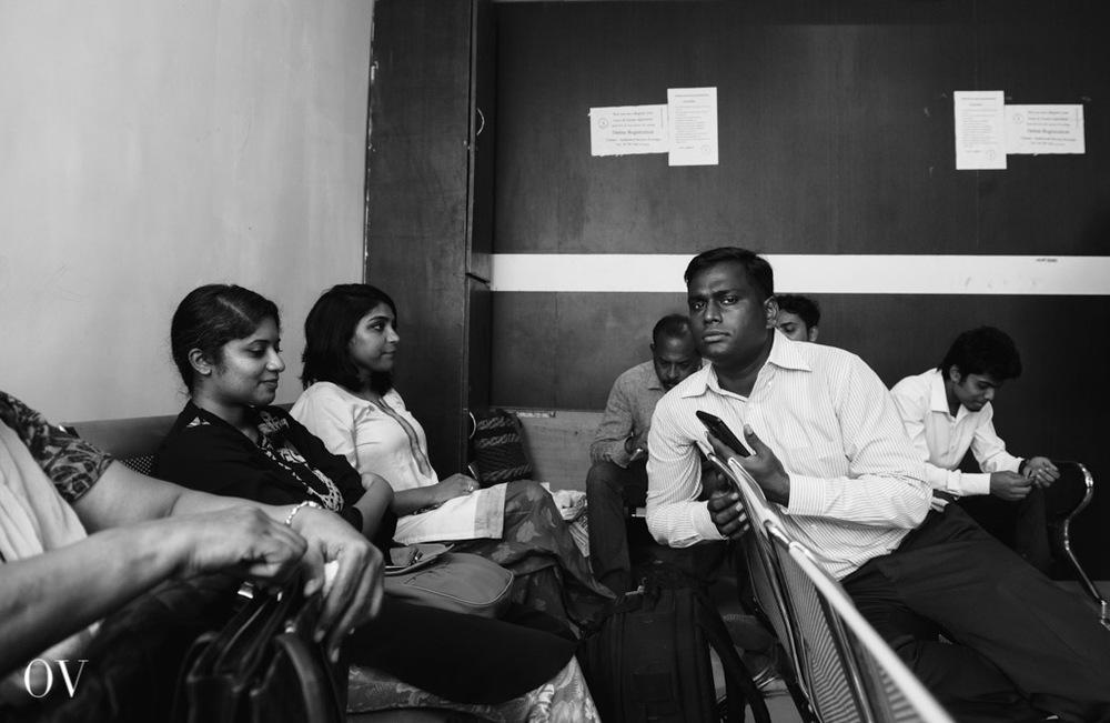 Nick Benita - Mumbai Elopement-23.jpg