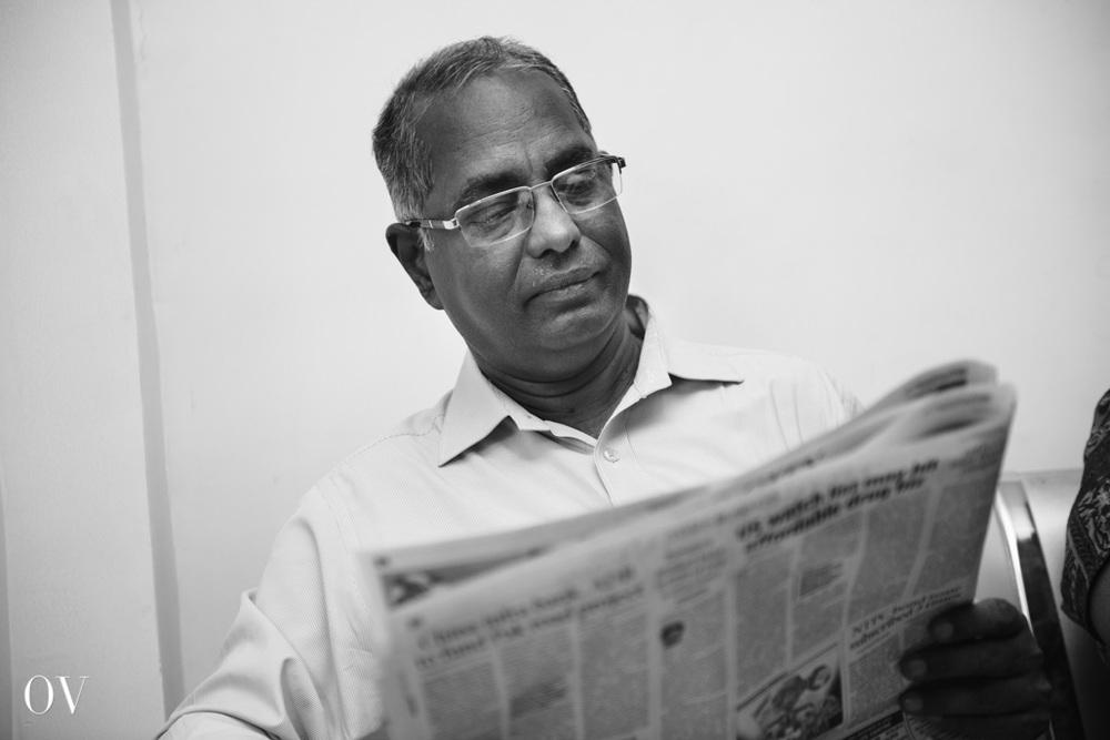 Nick Benita - Mumbai Elopement-25.jpg