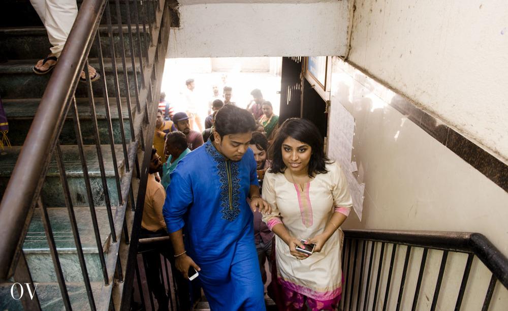 Nick Benita - Mumbai Elopement-28.jpg
