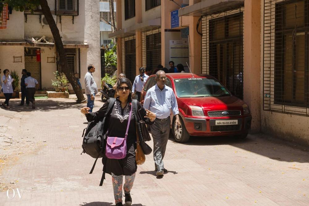 Nick Benita - Mumbai Elopement-45.jpg