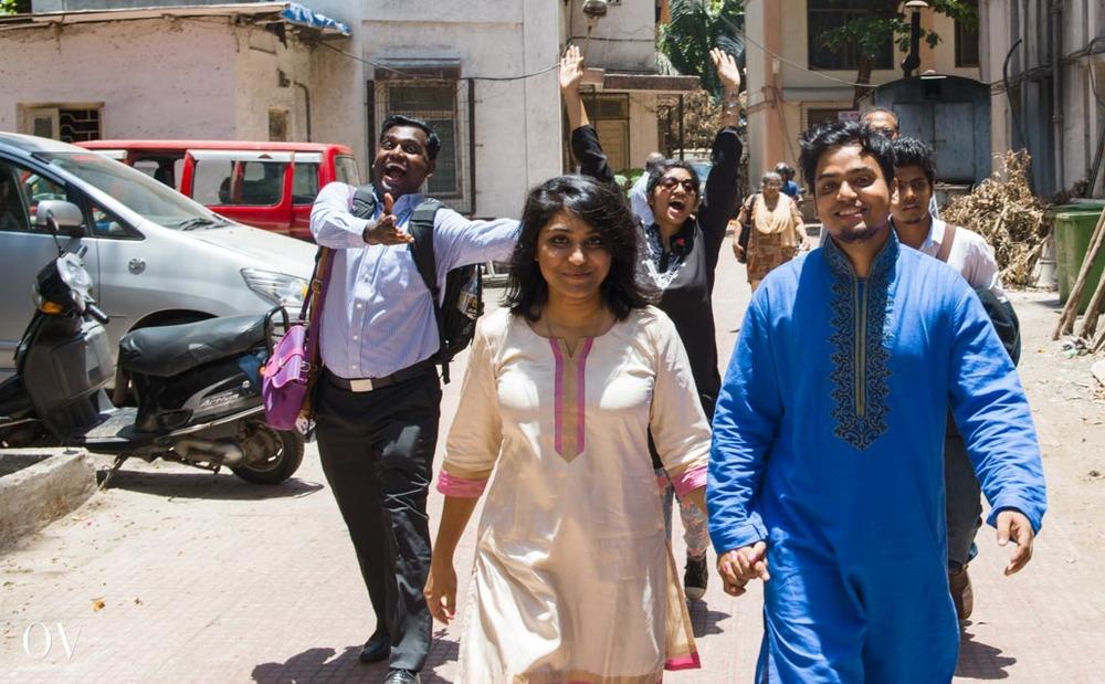 Nick Benita - Mumbai Elopement-55.jpg