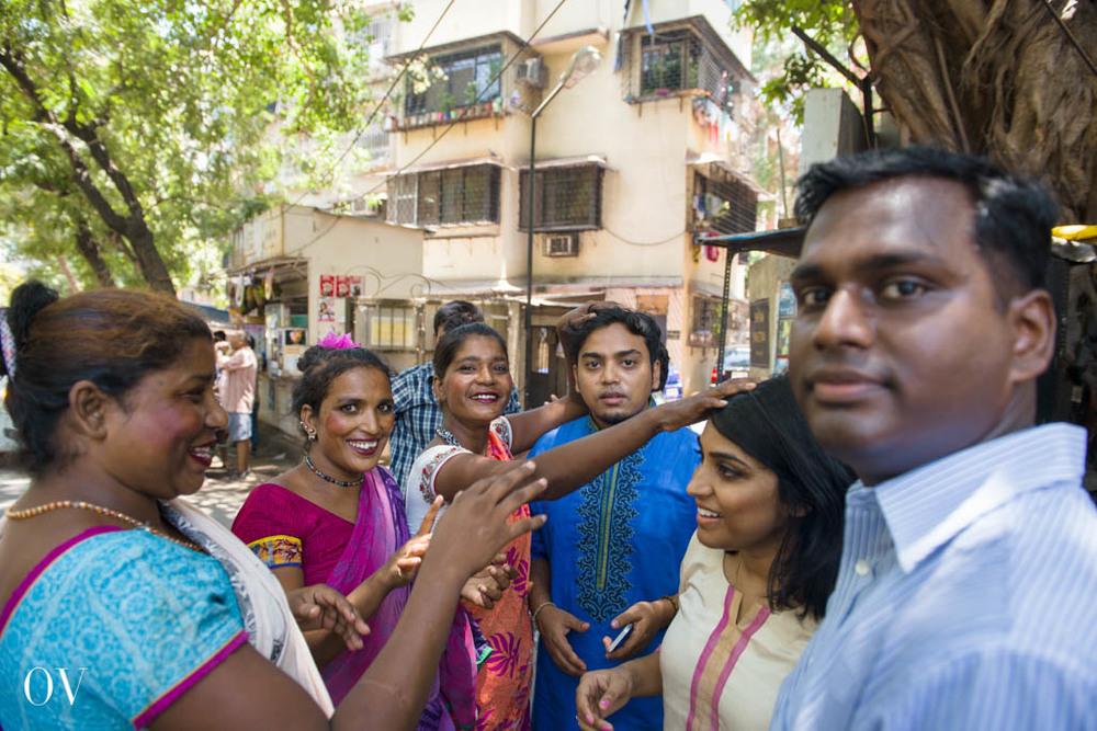 Nick Benita - Mumbai Elopement-57.jpg