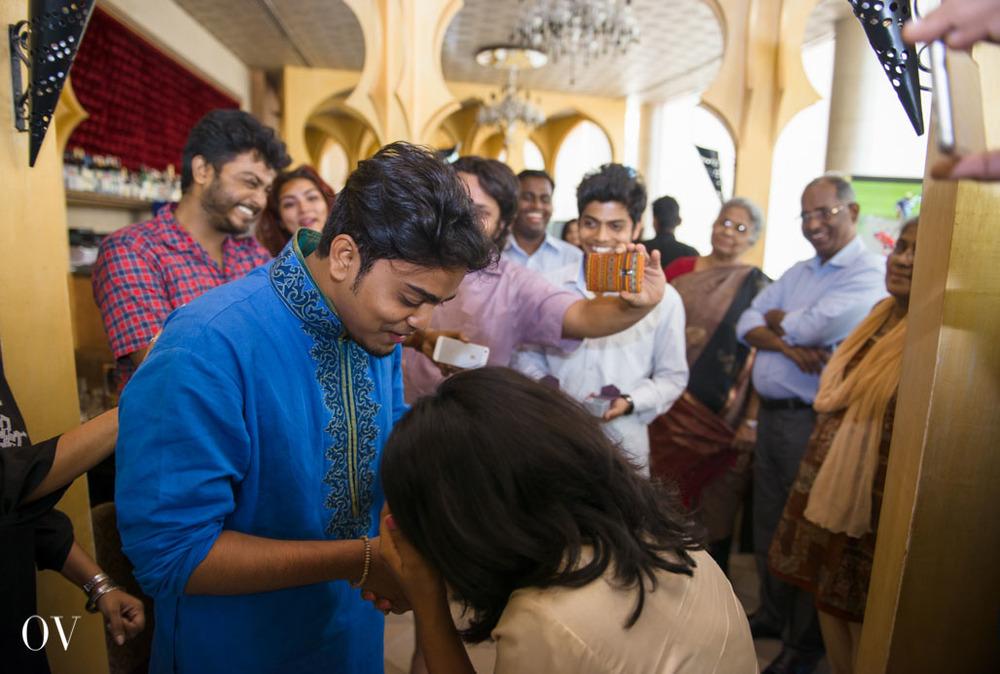 Nick Benita - Mumbai Elopement-61.jpg