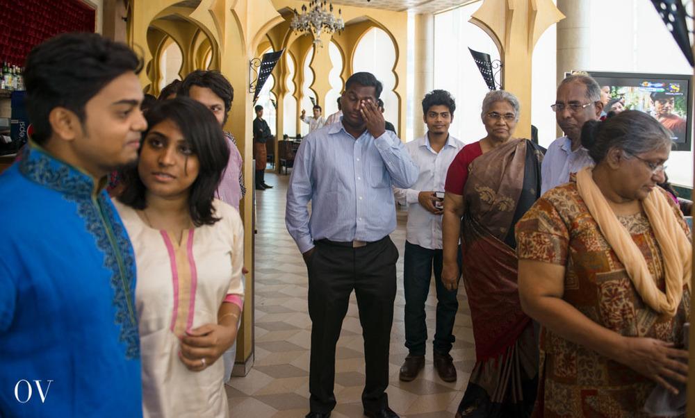 Nick Benita - Mumbai Elopement-73.jpg