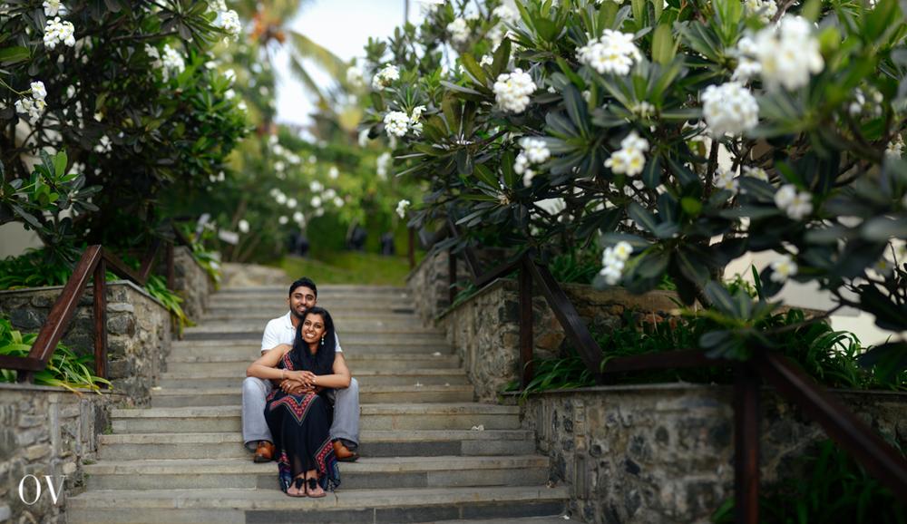 pre-wed Brenizer-1 copy.jpg