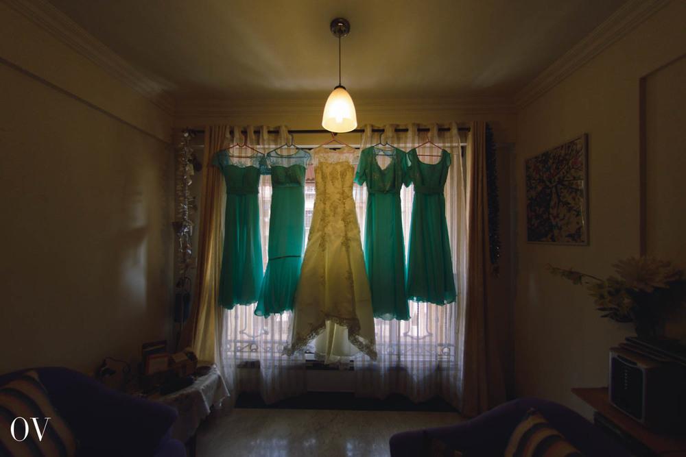Mumbai Christian Wedding-Bride Getting Ready-001.JPG