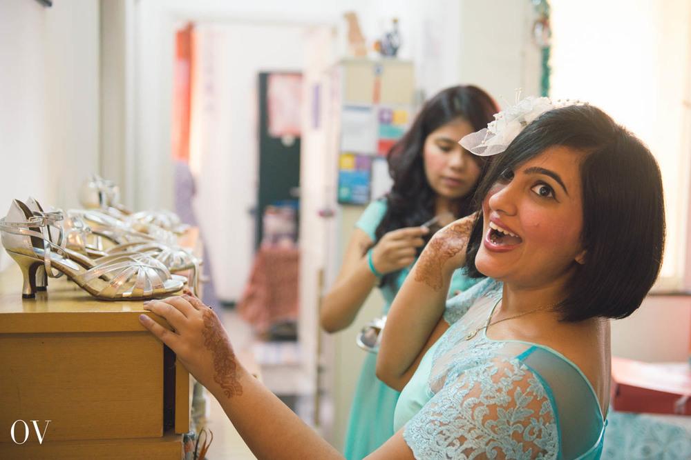 Mumbai Christian Wedding-Bride Getting Ready-006.JPG