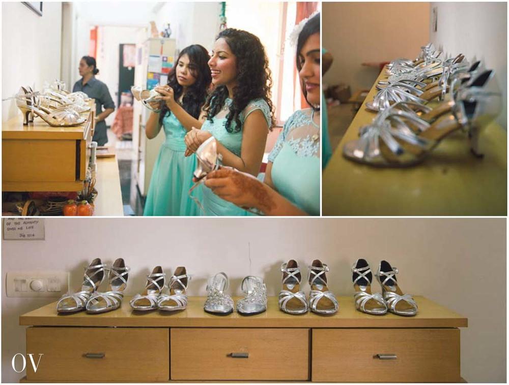 Mumbai Christian Wedding-Bride Getting Ready-013.JPG