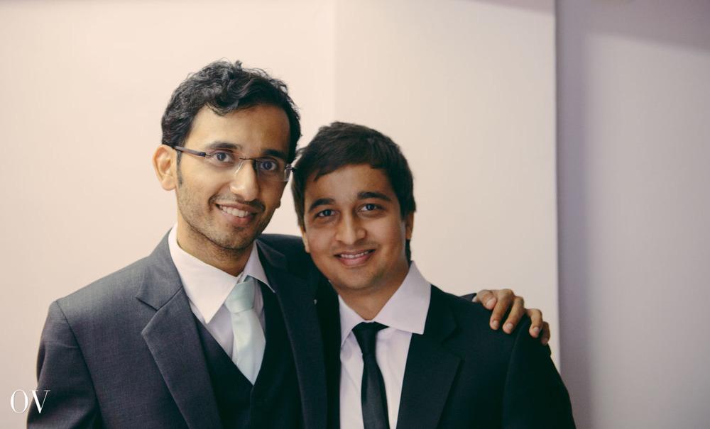 Mumbai Christian Wedding-Groom Getting Ready-014.JPG