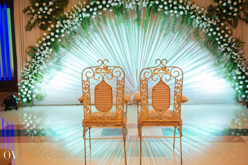 Mumbai Christian Wedding-Nuptials-001.JPG