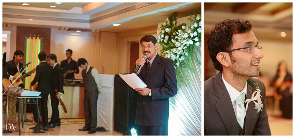 Mumbai Christian Wedding-Nuptials-002.JPG