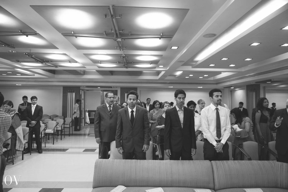 Mumbai Christian Wedding-Nuptials-003.JPG