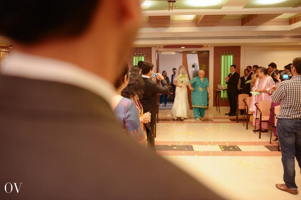 Mumbai Christian Wedding-Nuptials-007.JPG