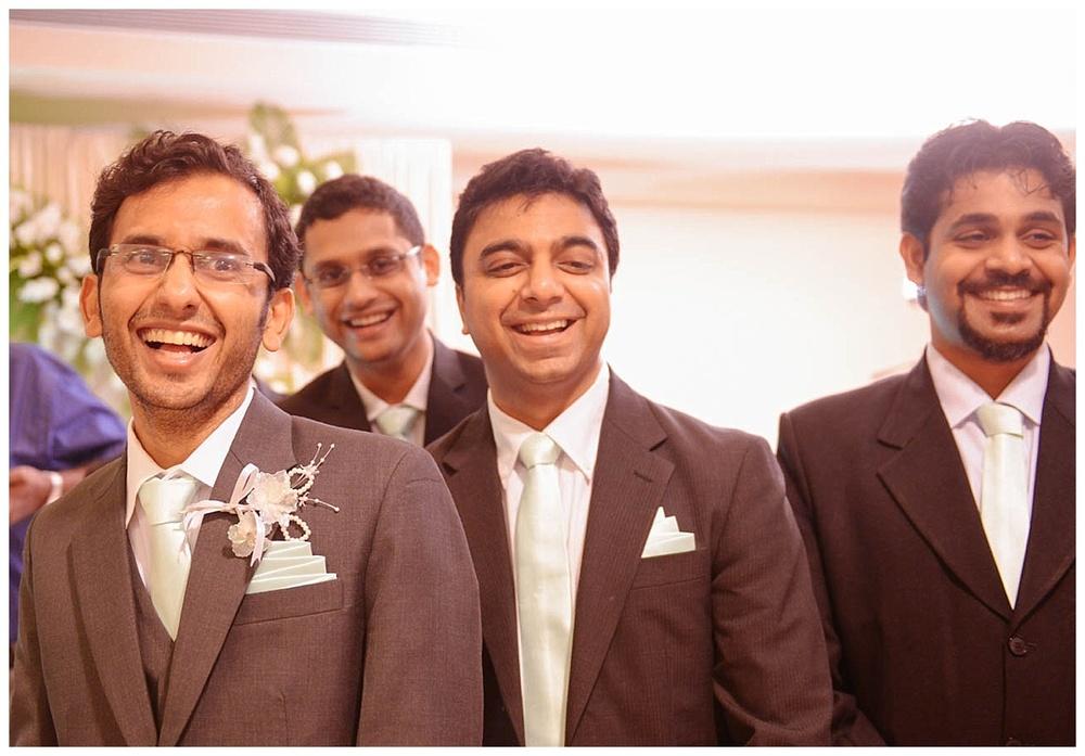 Mumbai Christian Wedding-Nuptials-006.JPG