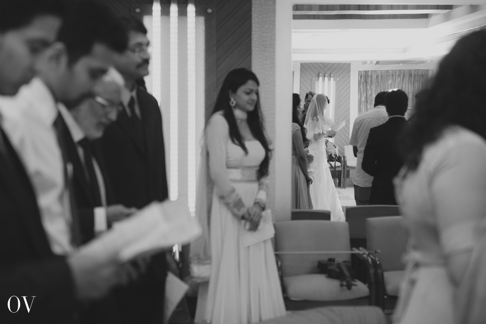 Mumbai Christian Wedding-Nuptials-009.JPG