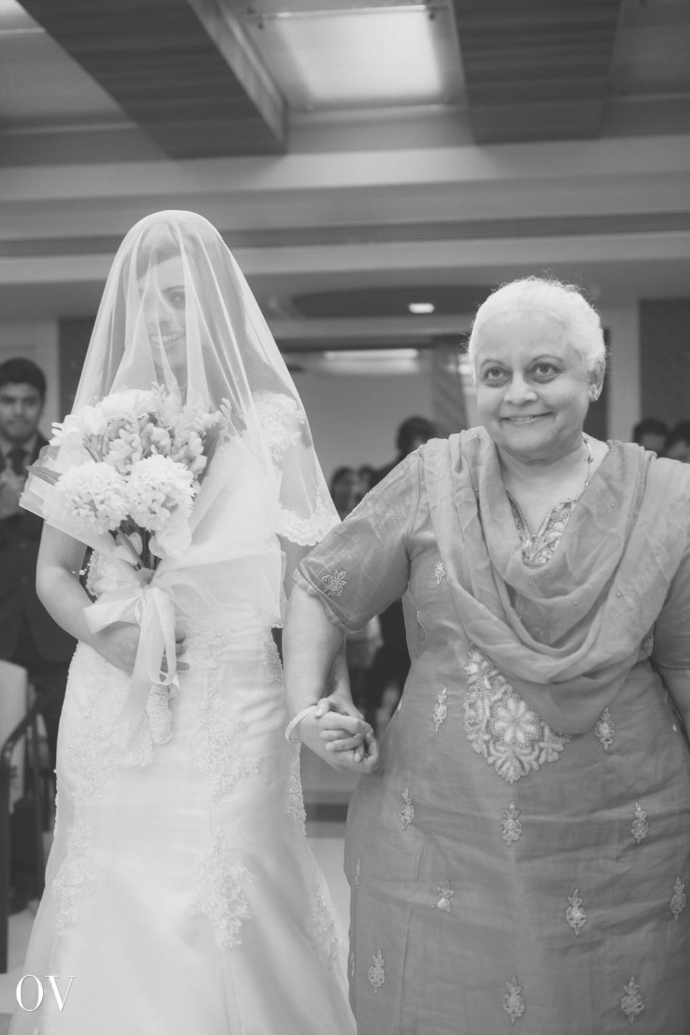 Mumbai Christian Wedding-Nuptials-008.JPG