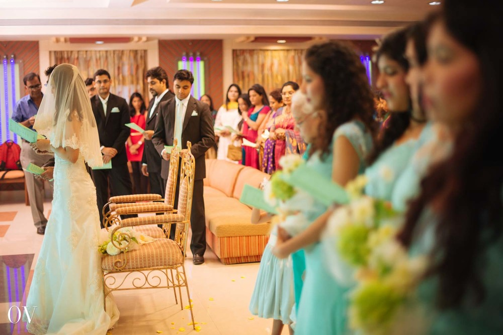 Mumbai Christian Wedding-Nuptials-010.JPG