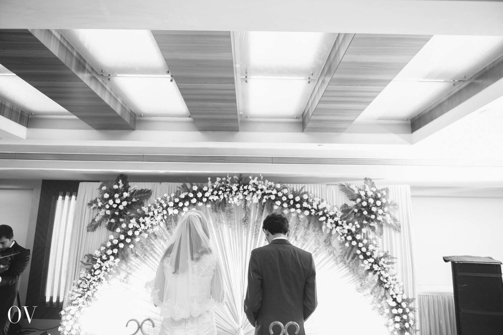 Mumbai Christian Wedding-Nuptials-012.JPG
