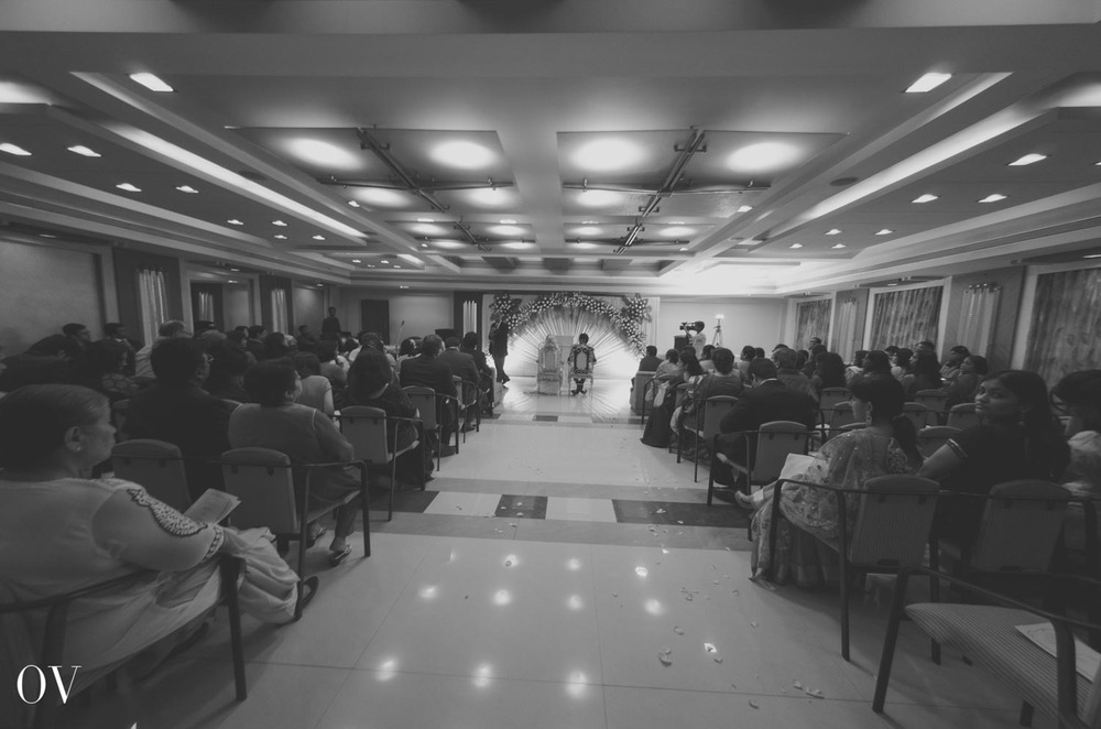 Mumbai Christian Wedding-Nuptials-013.JPG