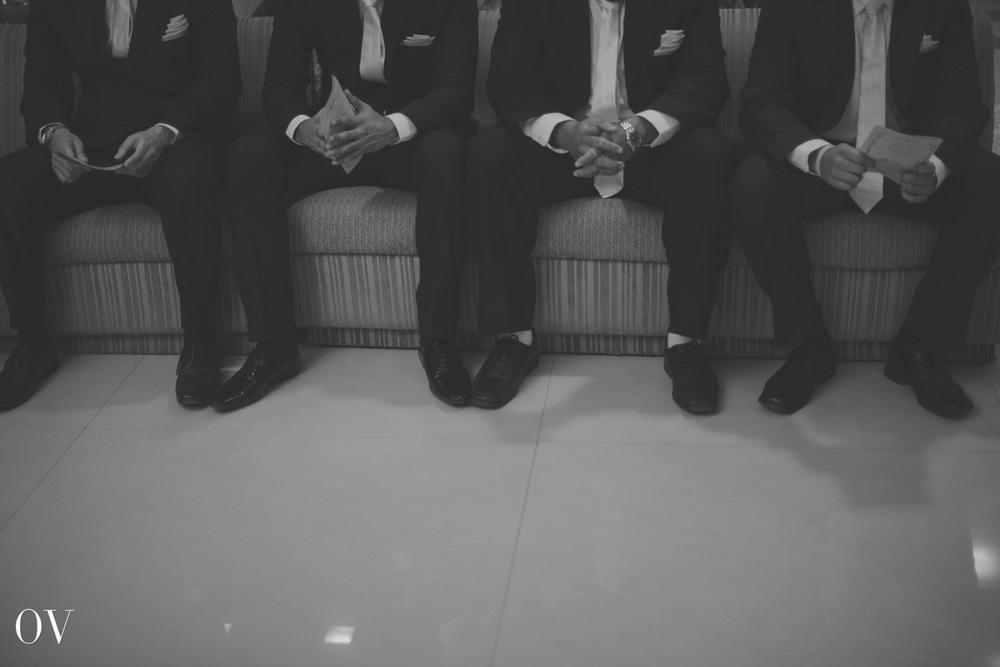 Mumbai Christian Wedding-Nuptials-014.JPG