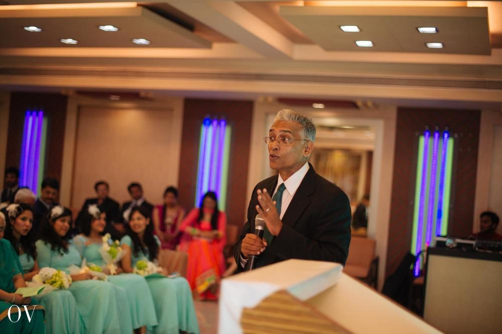 Mumbai Christian Wedding-Nuptials-016.JPG