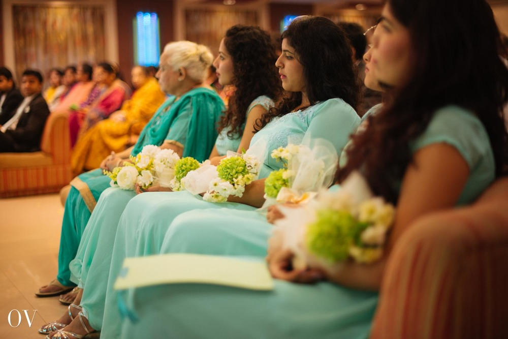 Mumbai Christian Wedding-Nuptials-018.JPG