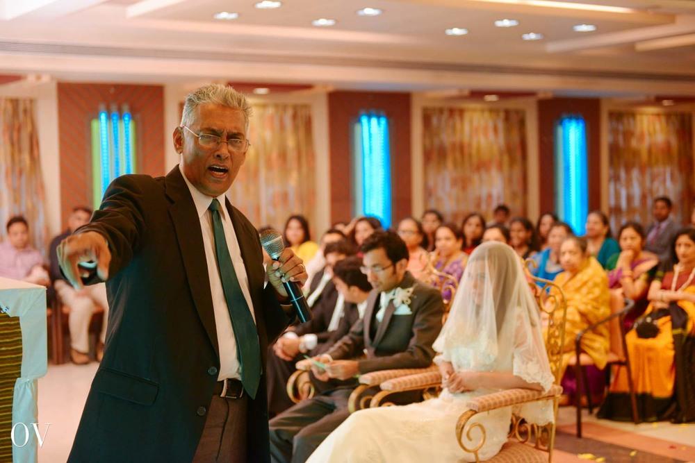 Mumbai Christian Wedding-Nuptials-019.JPG