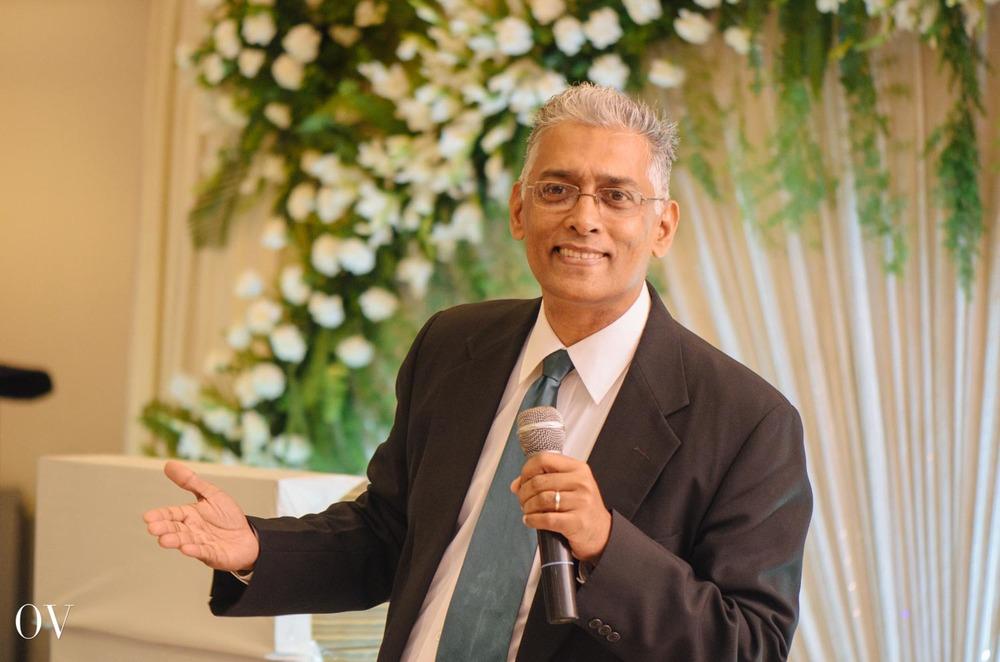 Mumbai Christian Wedding-Nuptials-020.JPG