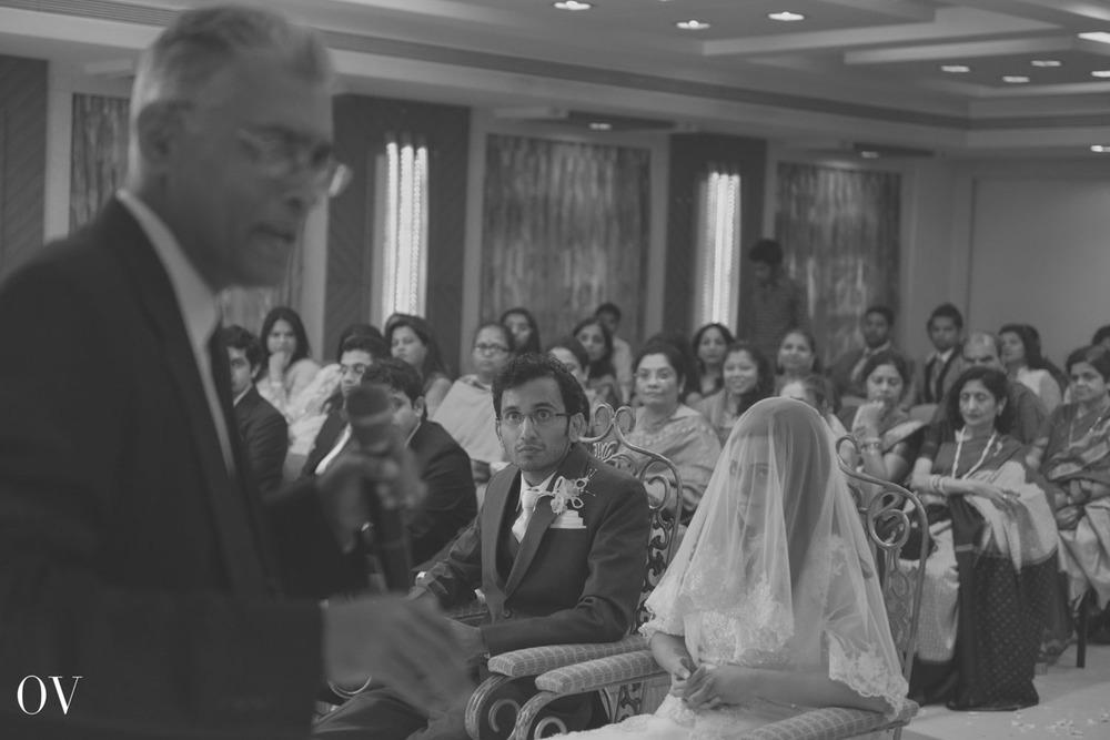 Mumbai Christian Wedding-Nuptials-021.JPG