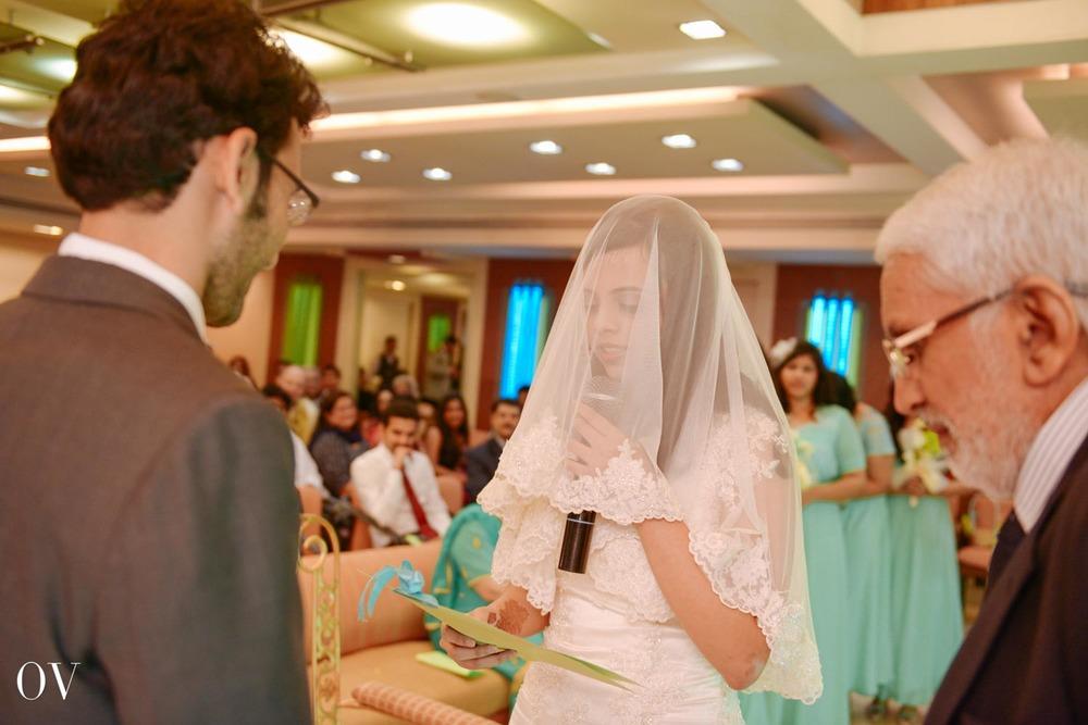 Mumbai Christian Wedding-Nuptials-023.JPG