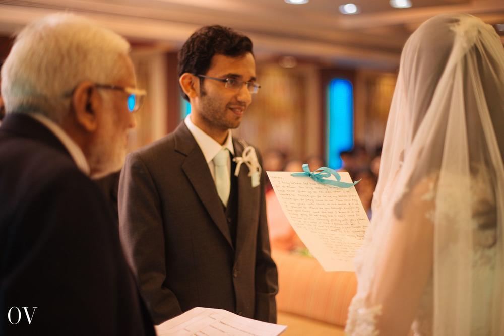 Mumbai Christian Wedding-Nuptials-025.JPG