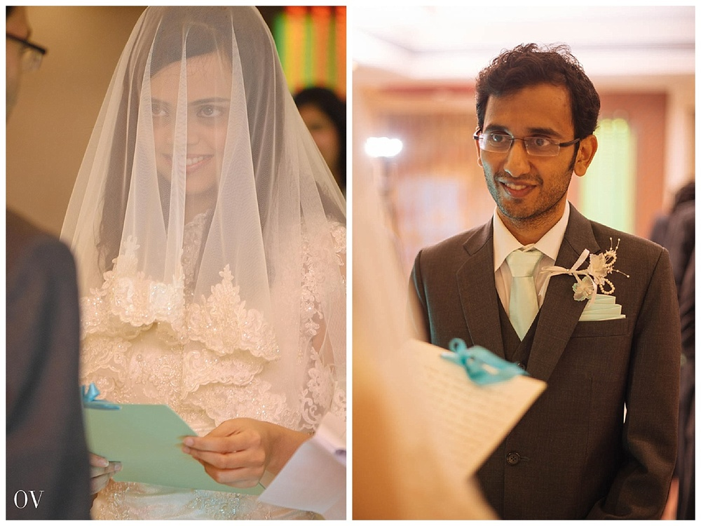 Mumbai Christian Wedding-Nuptials-026.JPG