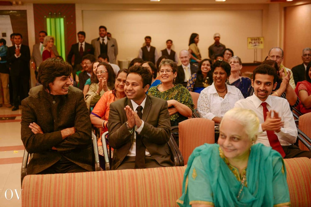 Mumbai Christian Wedding-Nuptials-027.JPG