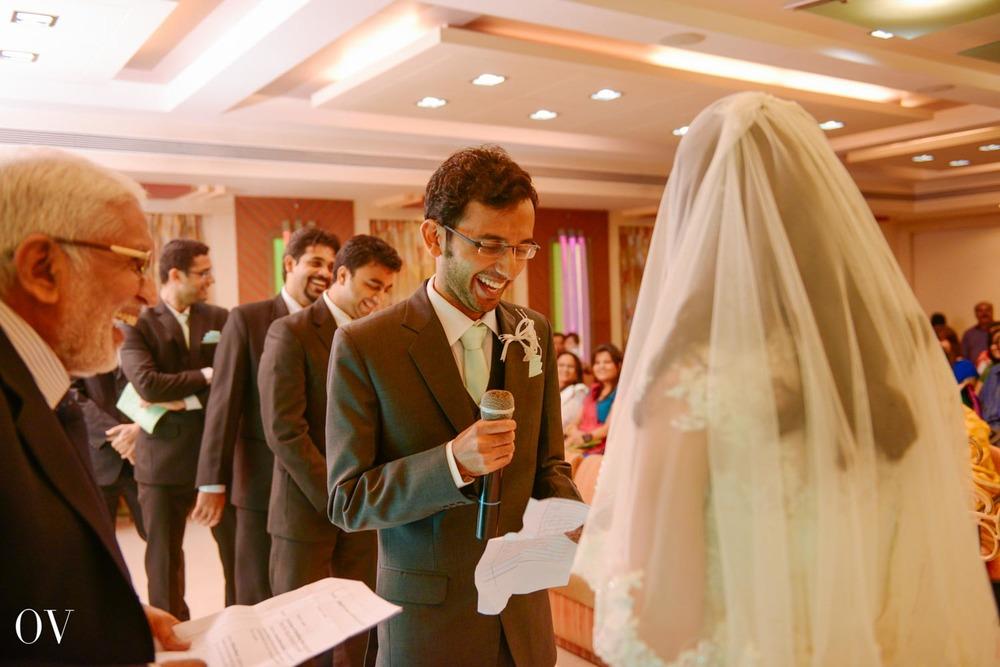 Mumbai Christian Wedding-Nuptials-029.JPG