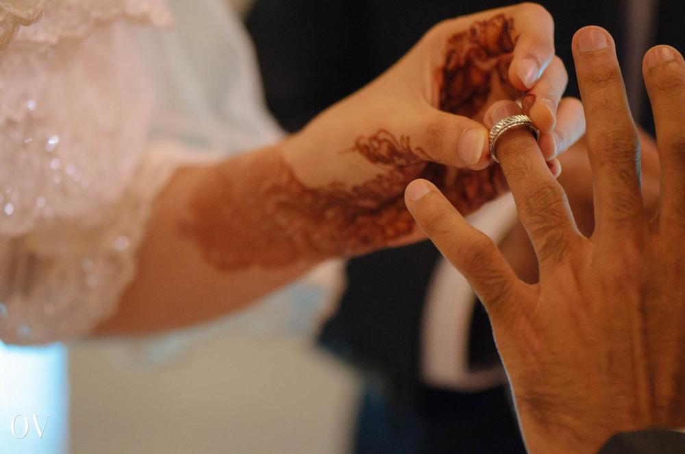 Mumbai Christian Wedding-Nuptials-030.JPG