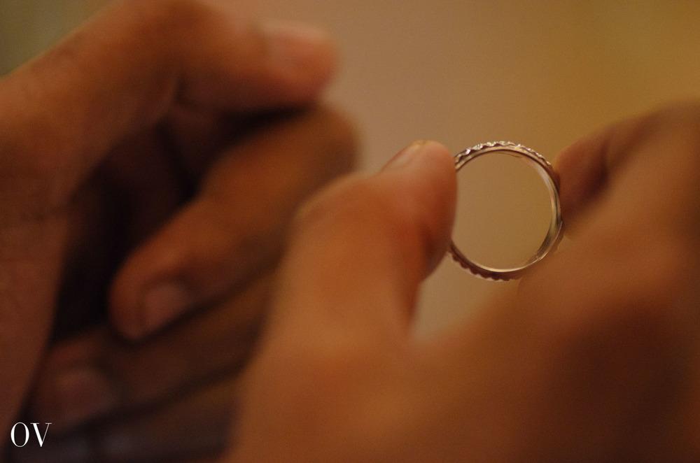 Mumbai Christian Wedding-Nuptials-031.JPG